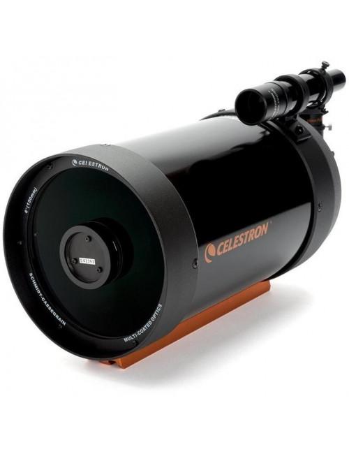 Tube optique seul SC 600 Fastar Celestron 6