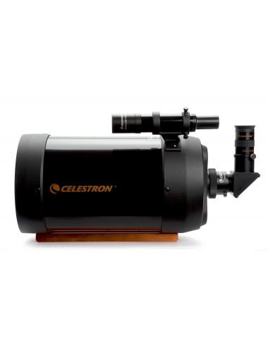 Celestron 6 - Tube optique seul