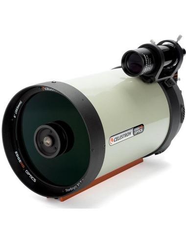 Tube optique seul SC 800 EdgeHD Celestron