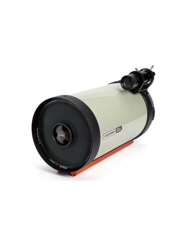 Tube optique seul SC 925 EdgeHD Celestron