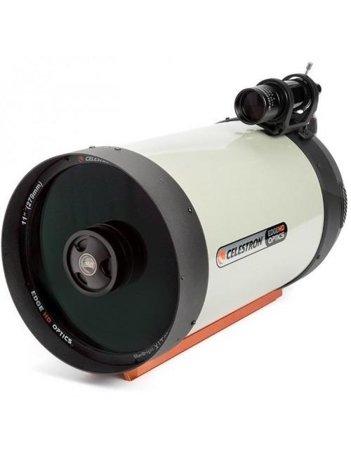 Tube optique seul SC 1100 EdgeHD Celestron