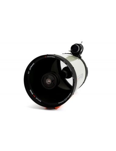 Celestron EDGE 1100 HD - Tube optique seul