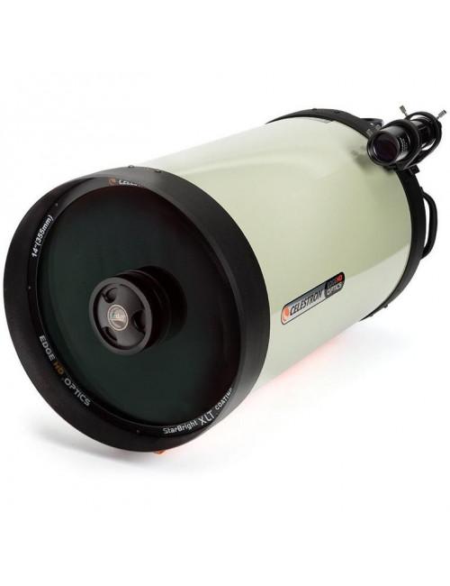 Tube optique seul SC 1400 EdgeHD Celestron