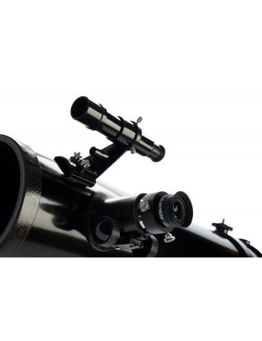 Telescope PowerSeeker 114/900 EQ Celestron