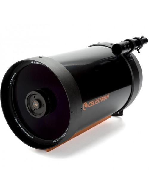 Tube optique seul SC 800 Fastar Celestron 8
