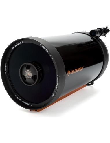 Tube optique seul SC 925 Fastar Celestron 9.25