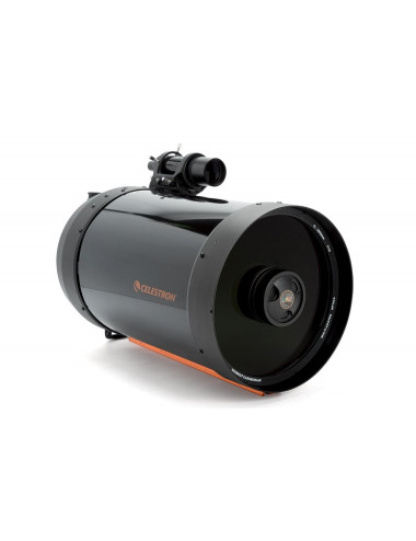 Tube optique seul SC 1100 Fastar Celestron 11