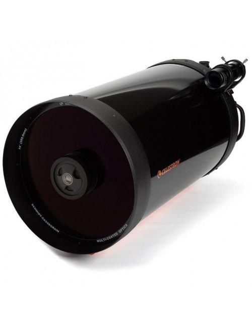 Tube optique seul SC 1400 Fastar Celestron 14