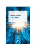 Le Big Bang -  F. Combe