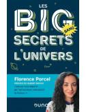 Les Big (bang) Secrets de l'Univers