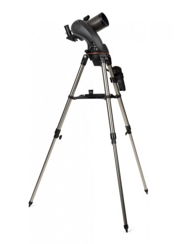 Telescope  Nexstar 90 SLT Celestron