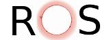 Les Rencontres des Observateurs Solaires