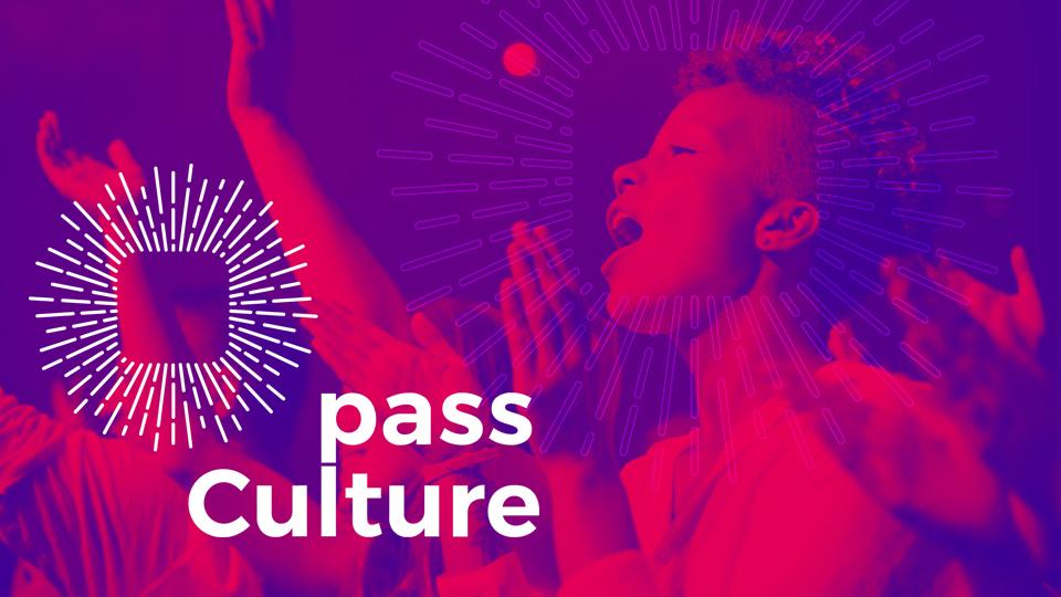 2019-passculture-FBK