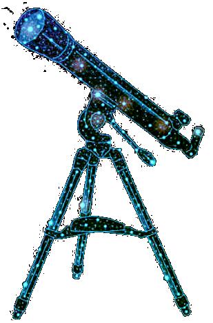 beau-telescope